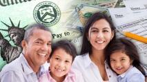 Crédito tributario por hijos: lo que deben saber los padres que comparten custodia de los hijos