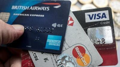 ¿En qué consisten los cambios para calcular su poder crediticio?