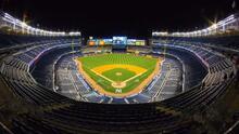 MLB pospone Phillies vs. Yankees para evitar contagios por COVID-19