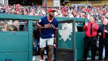 LeBron James será copropietario de Boston Red Sox