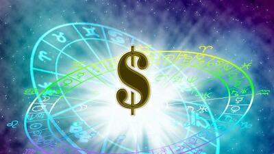 Horóscopo del 16 de abril | Ten mucho cuidado con tu dinero
