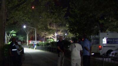 Apagón deja sin energía eléctrica a residentes de seis edificios de Nycha en El Bronx