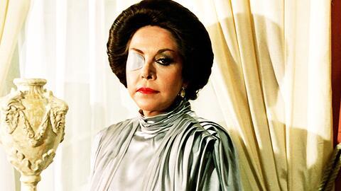 ¿Sabías que una famosa actriz rechazó protagonizar Cuna de Lobos? ¡Descubre quién fue!