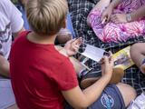 La FDA aprobó el uso de la vacuna Pfizer en menores de entre 12-15 años
