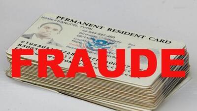 Así puedes evitar caer en la trampa de falsos abogados