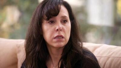 Resumen de 'Por amar sin ley' capítulo 46 - Segunda temporada