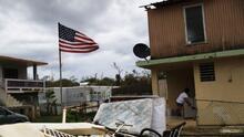 ¿Por qué Puerto Rico literalmente no cuenta para el gobierno de Estados Unidos?