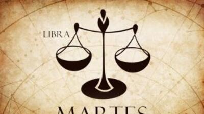 Libra - Martes 6 de enero: Oportunidades que no debes desestimar
