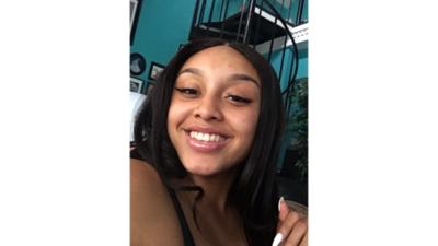 Buscan a adolescente de 16 años desaparecida en Logan Square