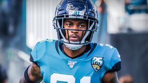 Jacksonville cambia a A. J. Bouye a Denver por selección del Draft