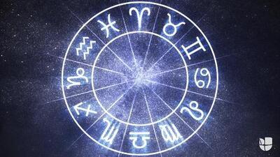 Horóscopo del 21 de enero | Es esencial que sigas una meta para poder cumplirla