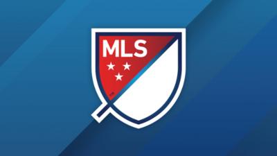 MGM Resorts International y Major League Soccer anuncian acuerdo multianual de apuestas