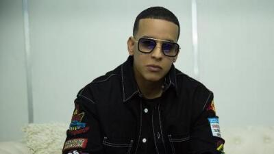 Daddy Yankee lanza 'La Rompe Corazones' feat Ozuna, el primer tema de su nuevo disco
