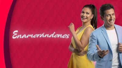 Cómo y dónde ver Enamorándonos, el nuevo reality show de UniMás