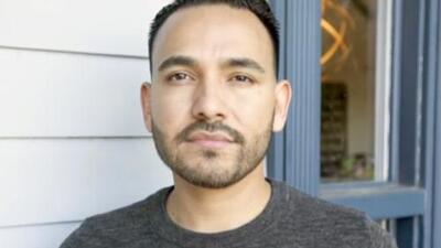 Dreamer que viajó a México para un proceso migratorio ahora no puede volver a EEUU