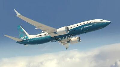 Dos mecanismos de seguridad opcionales habrían evitado los accidentes de los dos aviones Boeing 737 Max