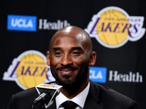 La inversión de Kobe Bryant que le devolvió más del 300% de ganancias