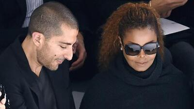 Janet Jackson tendrá su primer hijo a los 50 años, ¿cuál es el riesgo?