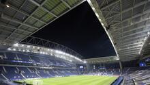 UEFA rechaza Wembley y Final de Champions puede ser en Portugal