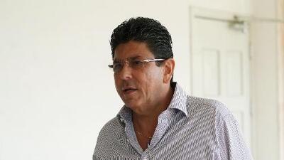 Propietario del Veracruz responde y abre la puerta del club a las investigaciones
