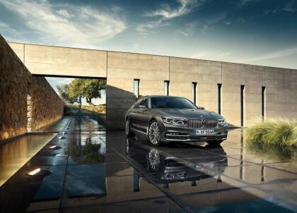 """<h3 class=""""cms-H3-H3""""><b>BMW 7 Series </b></h3> <br> <br> <b>Precio promedio:</b> 42,680 dólares <br> <b>Porcentaje promedio por debajo del valor de mercado: </b>13.7% <br> <b>Ahorro promedio:</b> 6,877 dólares"""