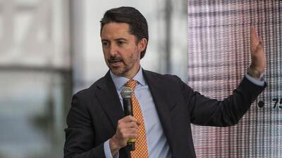 México quiere rivales europeos para fecha FIFA