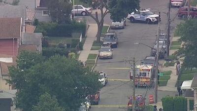 Explosión en un buzón de correos en Queens deja una persona herida
