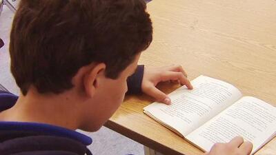 Ismael Cala te invita a escribir un libro