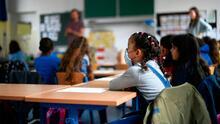 ¿Qué se está haciendo en el norte de Texas ante el retraso en el aprendizaje causado por la pandemia?