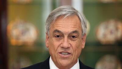 ¿Qué significa la vuelta de Piñera al poder en Chile?