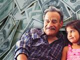 Indocumentados en Nueva Jersey podrán obtener ayuda de hasta $1,000 por persona: lo que debes saber