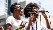 Juneteenth: la celebración de la libertad y la riqueza cultural afroamericana