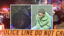 Identifican al nuevo sospechoso de tiroteo masivo en Austin que dejó un muerto y 14 heridos