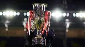 Concacaf confirmó los 16 contendientes para Liga de Campeones