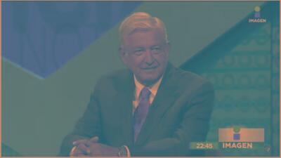 Las incomprensibles declaraciones de López Obrador sobre Venezuela