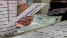 Juez de Florida niega solicitud para ampliar el voto por correo en el estado