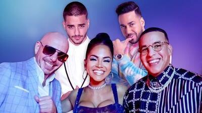 7 razones por las que no te puedes perder Premios Juventud 2019