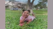 Acusado de matar a Saryah Pérez podría enfrentarse a la pena de muerte
