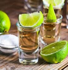¡Feliz Día Nacional del Tequila!