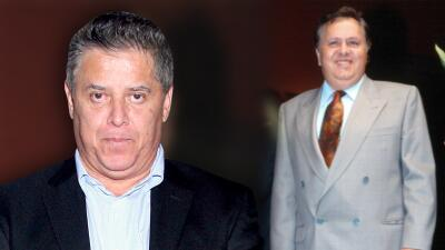 """A 20 años del asesinato de Paco Stanley, Mario Bezares relata la """"telenovela"""" que armaron para inculparlo"""