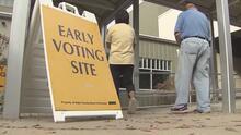 Esto es lo que está en juego en las elecciones en Carolina del Norte