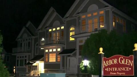 'Nueva York en un Minuto': investigan la muerte de una pequeña de siete años de edad en su casa de New Rochelle