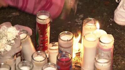 Se organiza vigilia por la joven de 24 años cuyo cuerpo fue encontrado en una maleta en Connecticut