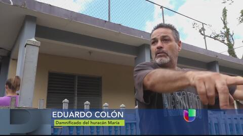 Visitamos Barranquitas, uno de los pueblos 'olvidados' de Puerto Rico