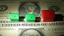 Crédito tributario por hijos: ¿sabes cuánto dinero puede recibir tu familia por cada joven menor de 17 años?