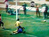 ¿Por qué Borja celebró más el gol ante Chivas que ante Francia?