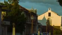 Conoce a San Germán, la ciudad más antigua de Puerto Rico