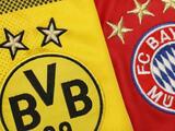 Clubes de Alemania y Portugal desisten de la Superliga Europea