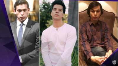 Demandas e intrigas: así están los hijos de Juan Gabriel a un año de su muerte