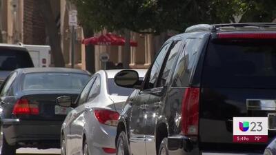 Florida es ahora el estado más peligroso para conducir de Estados Unidos